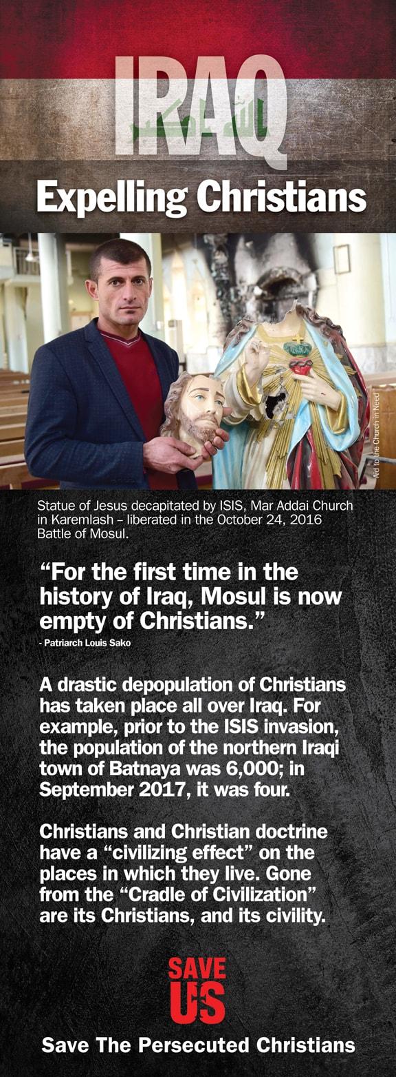 Iraq_rev6