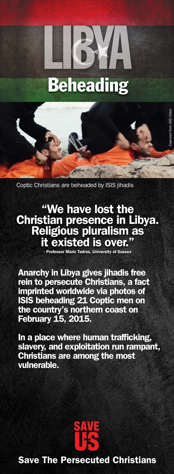 Libya_rev6