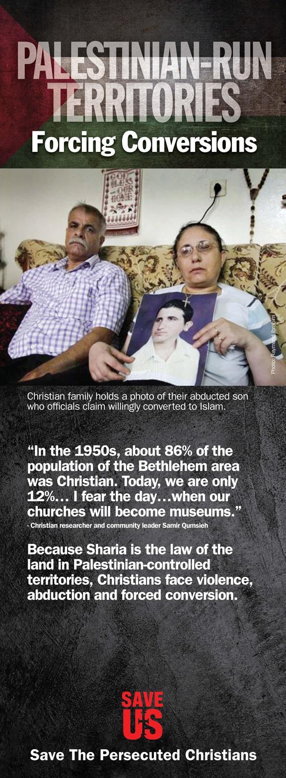 Palestine_rev6