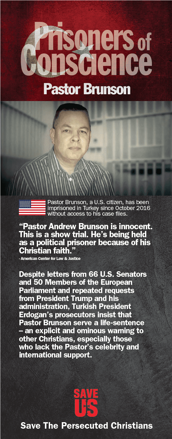 Pastor-Brunson-ss