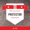 Protector Ambassador