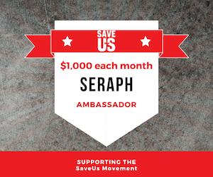 Seraph Ambassador