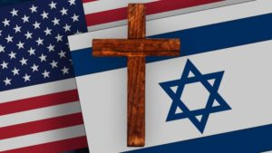 christiansjewsantisemitism_hdv
